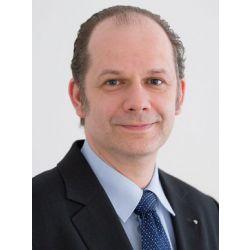 Dr. Dipl. Vw. Hans-Joachim SCHRAMM