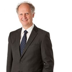 RA Dr. jur. Michael STÖGERER