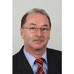 Dr. Josef TRAXLER