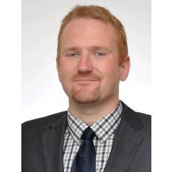 Mag. Dr. Peter TROPPER