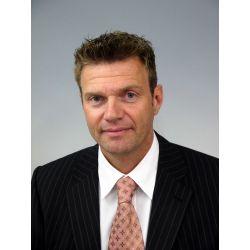 Finanzwirt Stefan VONDERBANK