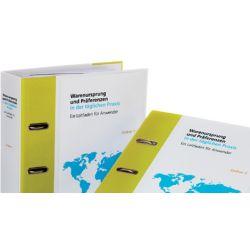 Warenursprung & Zollpräferenzen CD-ROM
