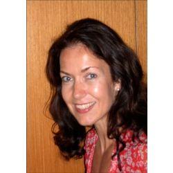 ADir. Karin WENTH