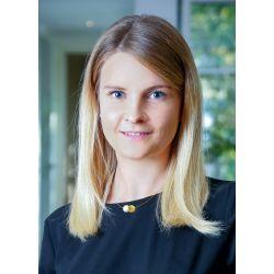 Mag. Sophie-Anna WERZIN