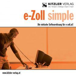 e-Zoll simple