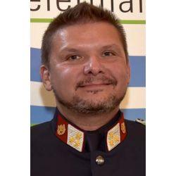 BezInsp Peter JUREK