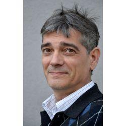 Dr. Gerold TEIBINGER