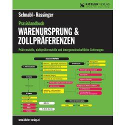 Inhouse-Seminar Warenursprung & Zollpräferenzen