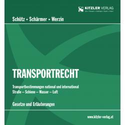 Transportrecht
