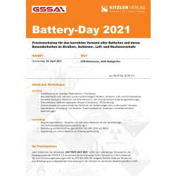 Battery-Day 2021
