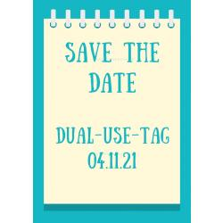 Dual-Use Tag: Die neue Dual-Use-Verordnung in der Praxis