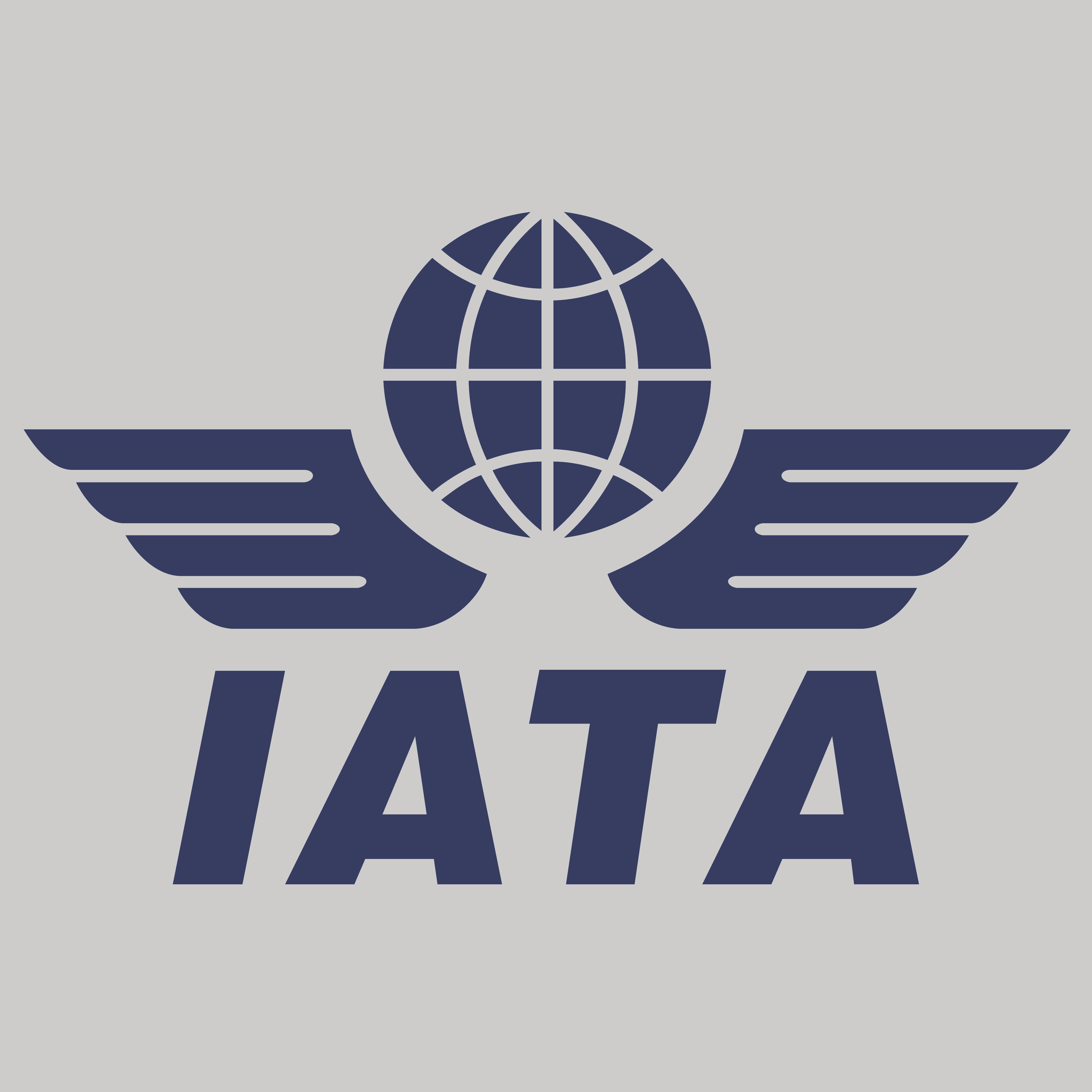 Bücher IATA