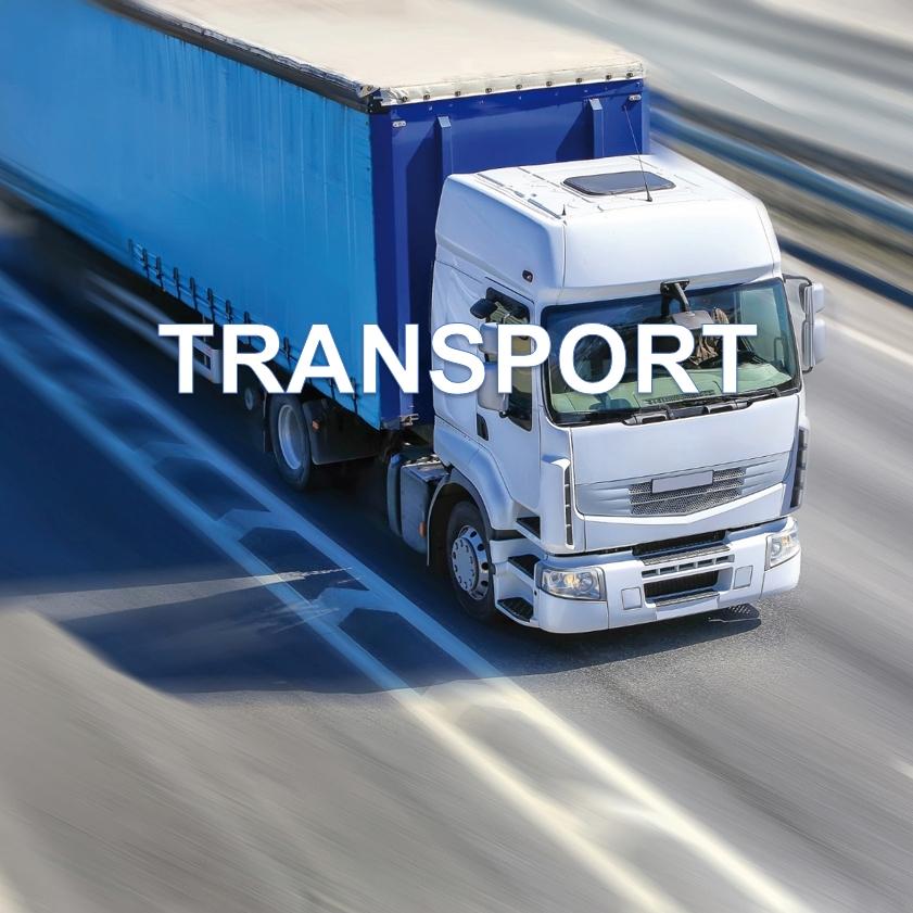 Seminare Transport
