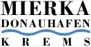 Mierka Donauhafen Krems