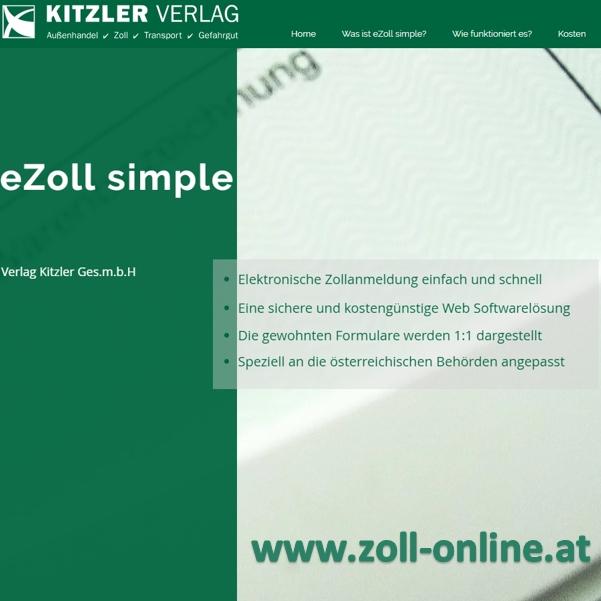 Zoll-Online